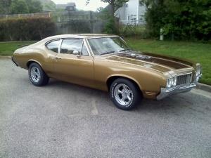 1970_oldsmobile_cutlass-pic-8590443410586065955